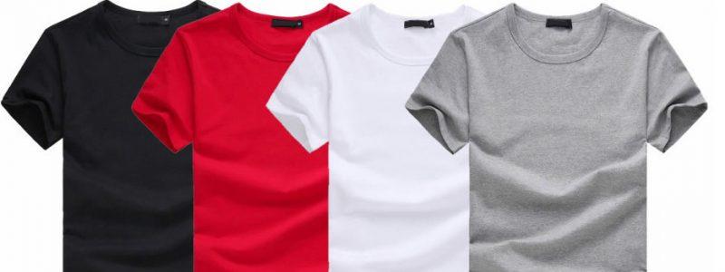 tshirts-header